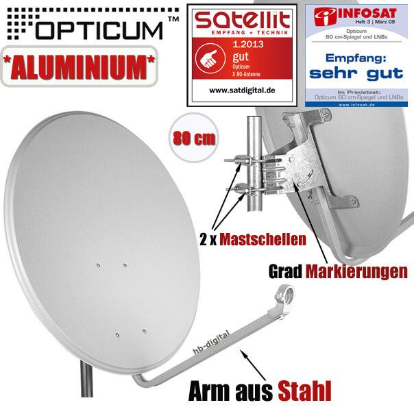 Skymaster usb serial driver for Spiegel digital download