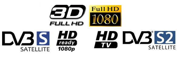https://bilder.hb-digital.de/hb-digital/bild_alle_logo.jpg