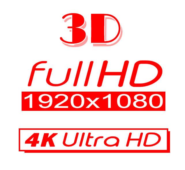 150m 135dB KUPFER 5 fach 7mm Satelliten Sat Koax Antenne Kabel TV Full HD 8K